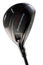 MD Golf Superstrong 2015 Superfit Fairway Wood